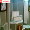 600mm home heating aluminum radiators for sale