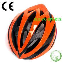 Kevlar helmet, bike helmet, bicycle Helmet