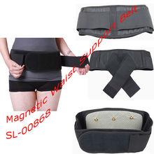 Popular Massage Flexible Lumbar Support