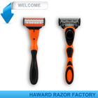 system razor 5 blade