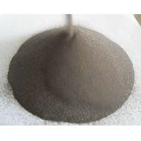 rutile sand natrual mineral low price