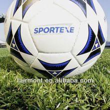 Soccer Fake Turf Football Turf Outdoor Soccer Field Turf LK- 001