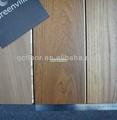 Gran tablón de madera de teca de birmania azulejo de piso/madera precio/parquet pisos de madera precio