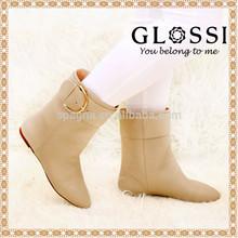 2013 kadın fashional süet gerçek deri çizmeler yüksek topuk çizmeler İtalyan tasarım bayan ayakkabı