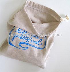 Custom golf bags OEM/ODM Manufacturer supply