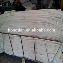 wholesale 40sx40s cotton poplin fabric textile,fabric for dresses,100% cotton fabric for sale