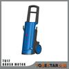1700W Handy High Pressure Water Cleaning Machine
