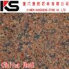 High Quality Nature China Red granite