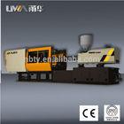 china manufacturer durable pu injection moulding machine