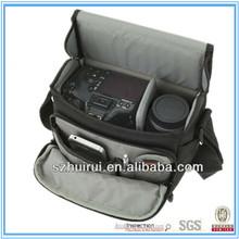 convenient portability shoulder portable slr camera bag manufacturer