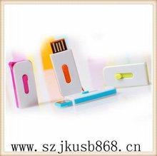 New products useful mini usb thumb drivers 4 gb