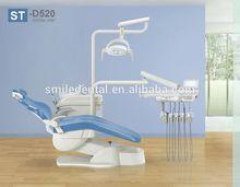 2014 new designed dental unit manufacture for dental industry