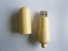 2014 hot sell useful wooden usb promotional gifts