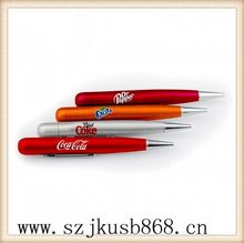 Classic design good quality innovation usb flash drive pen