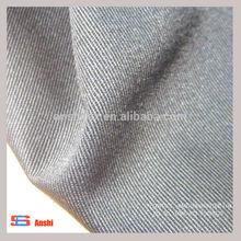 poly/cotton Tc 65/35 Twill Fabric
