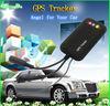 H02M gps tracker car gps tracker for car vehicle gps tracker
