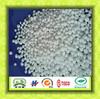 manufacture price agriculture fertilizer Urea