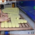 de espuma de poliuretano de corte fabricante de la máquina