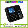 Quality Products Self Service Excel Report Output USB Fingerprint Clocking In Systems(UT3800)