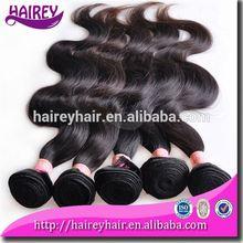 alibaba express high quality full cuticle virgin malaysian hair kilogram
