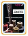 Chenille Yarn For Knitting