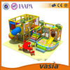 ASTM F1487 proof indoor playground (RAAPA Fair Moscow on 12nd-14th.March,booth number: A3/1