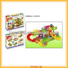 Hot Sale B/O Rail Train & Summer Toy, Kids Toys World