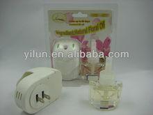 plug electric air freshener