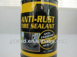 1000ml CE Anti Rust Tubeless & Tube-type Tire Sealant