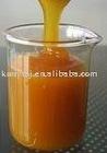 concentrate fruit juice
