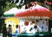 2013 fashion halloween inflatables