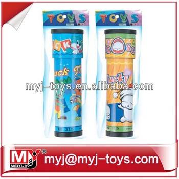 Cheap Kaleidoscope toy,cheap gift toys