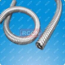 Metal Flexible Conduit,Non-Jacket Metal Flexible Conduit 94V0