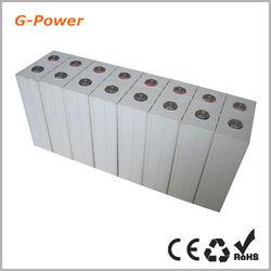 long life span 100AH lithium ion car battery,lifepo4 battery,12 volt lithium ion battery