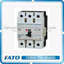 CFVL moulded case circuit breaker / 300 amp circuit breaker