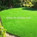 jardín y paisajismo césped sintético
