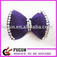 purple shoes accessories