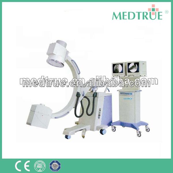 Haute fréquence c-arm médicaux à rayons x Équipement/x-ray Équipement( mt01001151)