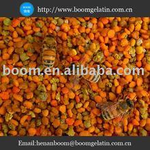 mixed bee pollen