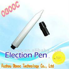 1g-15g Election Pen,Mark pen,Indelible Ink Marker Pen for Election