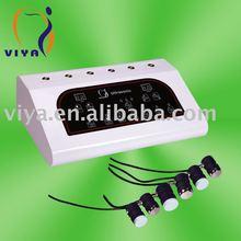 VY-802X Portable Ultrasonic Beauty Massage Machine