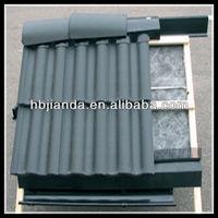 flooring underlay (500g/m2)/ waterproof material used as roof underlayment for Sweden market