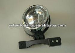 fog lamp,fog light for toyota hiace 2005,81210-52051