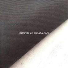 polyester cotton dyed herringbone pocket fabric