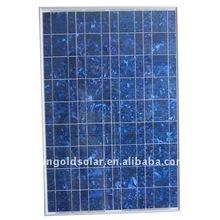 solar pv panel 220w