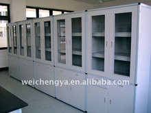 WCY Chemistry Instrument Cabinet (lab furniture/school furniture)