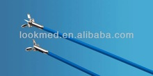 europe surgical instruments importers disposable biopsy forceps