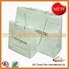 2014Fashion packaging cosmetic paper bag,paper bag for shopping,bag from dongguan.