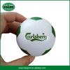 promotional pu stress soccer balls,anti stress soccer ball