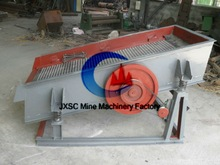 Model SZZ900/1800 High Srceen Efficiency With Different Layers Trommel Screen
